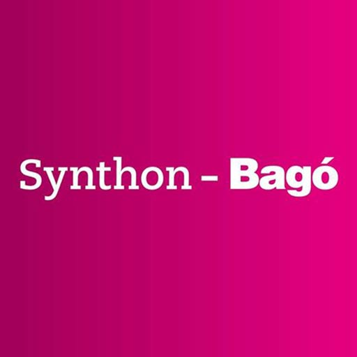 synthon bago