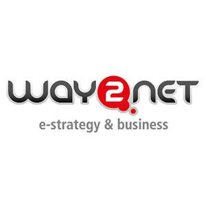 agencia de marketing digital way2net