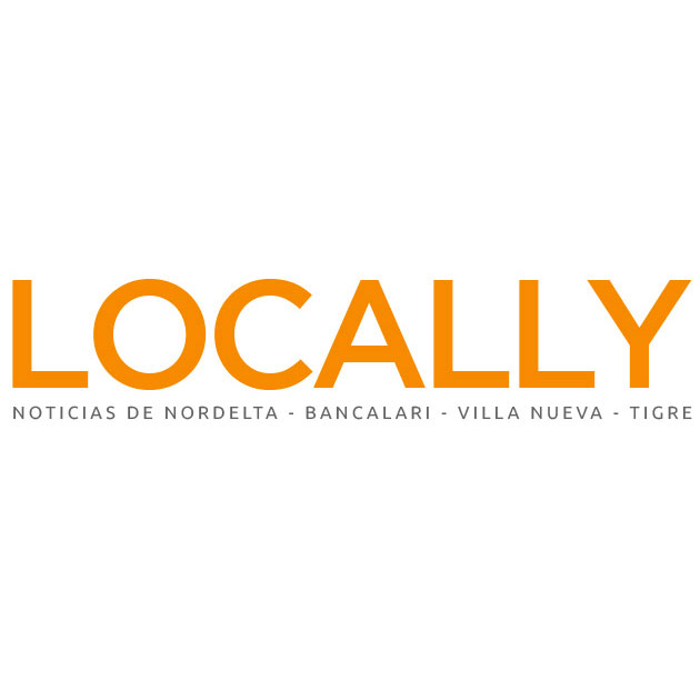 revista locally nordelta