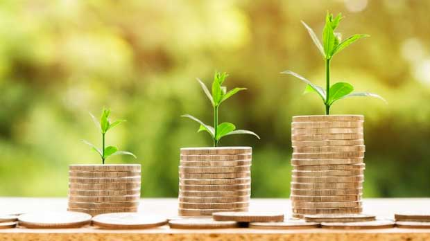 Lograr rendimientos rentables en el entorno publicitario actual